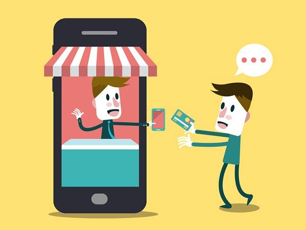 Shopping Online 7 Regole per Evitare Truffe