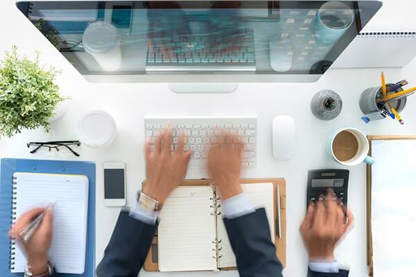 Il multitasking fa male alla salute? - Prestiter