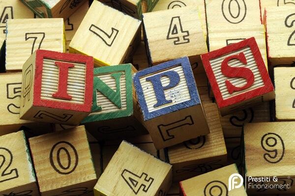Fusione INPS INPDAP