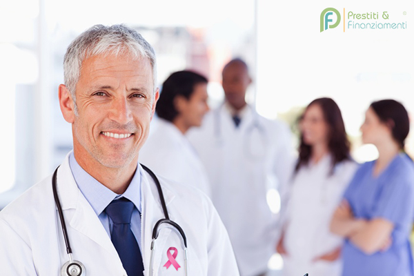 ENPAM Pensione Medici e Dentisti