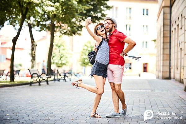 7 consigli per godersi l estate in citta