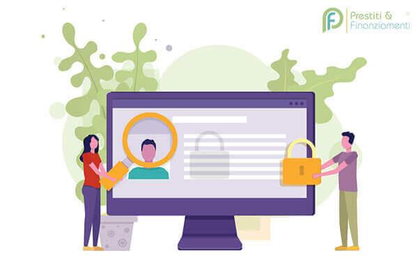 Prestiti online come scegliere di chi fidarsi