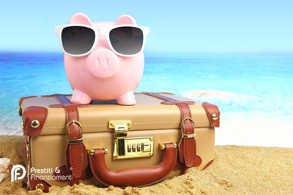 buone vacanze prestiti finanziamenti