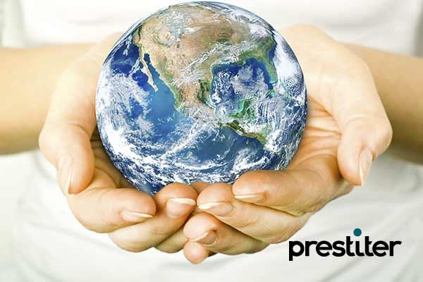 Come risparmiare sulla plastica (e dare una mano al pianeta)