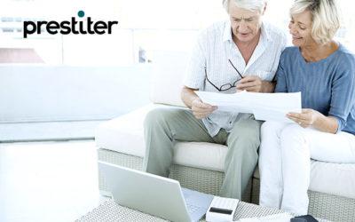 Novità pensioni 2019: requisiti e opzioni principali