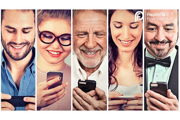 app noipa i servizi del portale finalmente a portata di smartphone