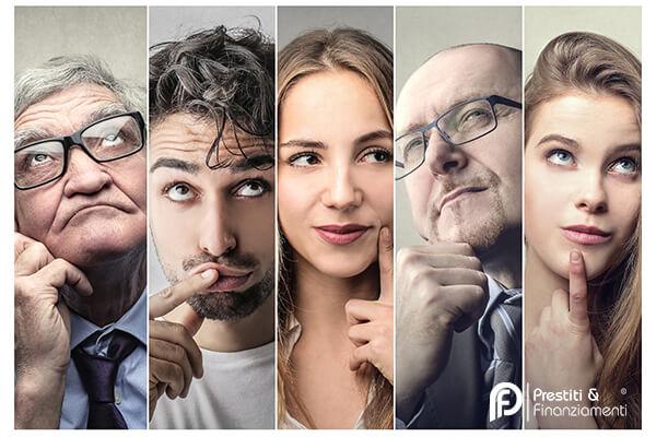 come prendere decisioni 5 consigli per non sbagliare