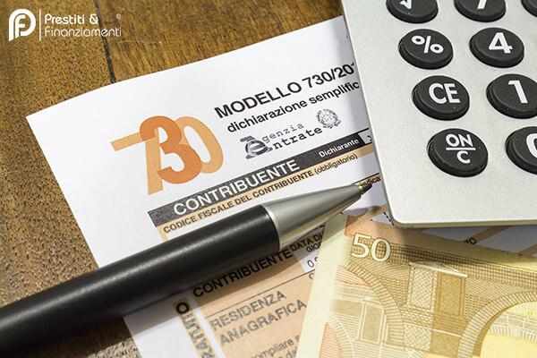 dichiarazione dei redditi 2019 scadenze novita e detrazioni