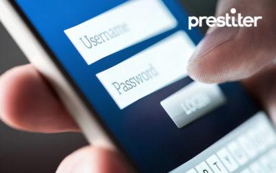 Password sicura: tutti i consigli per proteggere i tuoi account
