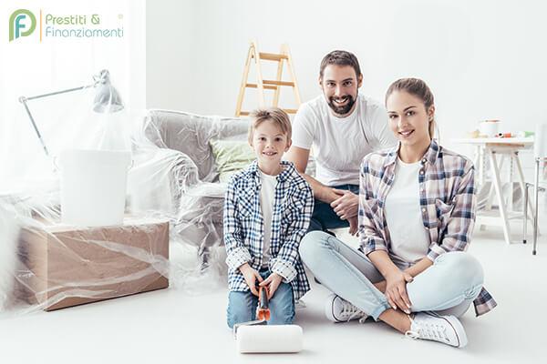 ecobonus e prestiti le soluzioni piu convenienti per ristrutturare casa
