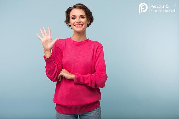 prestito personale 5 consigli per scegliere quello che fa per te