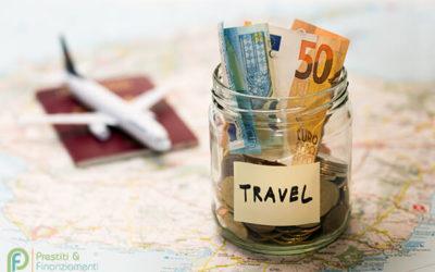 Vacanze low cost: 5 consigli per risparmiare sui viaggi