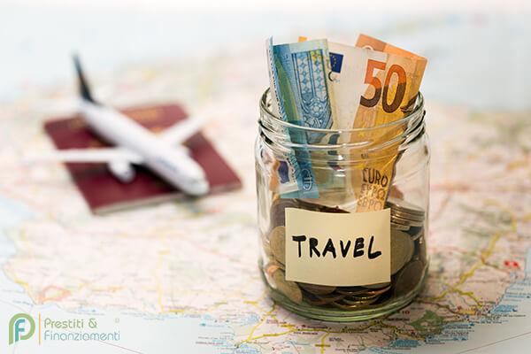 vacanze low cost 5 consigli per risparmiare sui viaggi