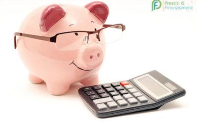 Conto corrente e banca: 5 idee per spendere meno