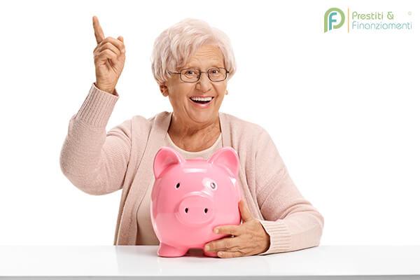piu valore alla pensione 10 idee per risparmiare su salute casa e spesa