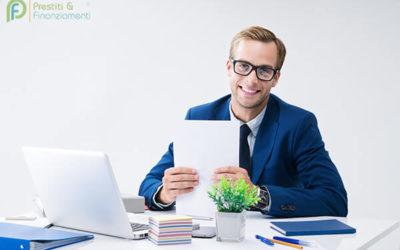 Certificato di stipendio: cos'è, a cosa serve e a chi richiederlo