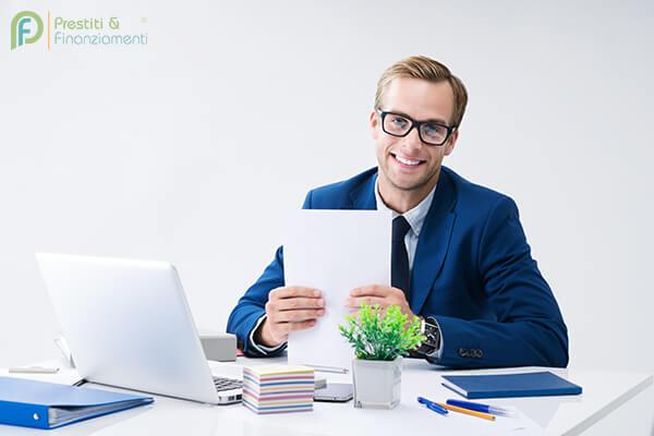 certificato di stipendio cos e a cosa serve e a chi richiederlo