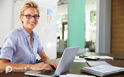 5 suggerimenti per scrivere un'email di lavoro perfetta