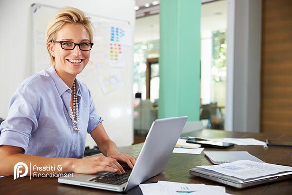 5 suggerimenti per scrivere un email di lavoro perfetta