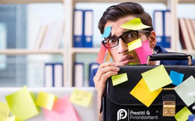 Stress da rientro? 5 idee per affrontare al meglio il ritorno alla quotidianità