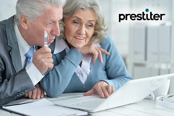 Prestiti INPS ai pensionati: cosa sono e come richiederli
