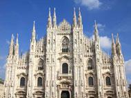 Prestiter Milano