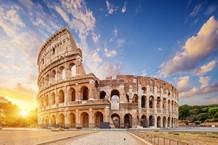 Prestiter Roma Principe Amedeo