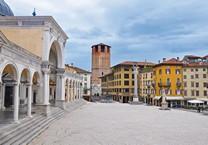 Prestiter Udine