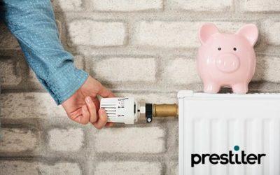 10 consigli per tagliare le bollette di luce e gas
