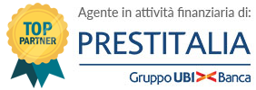 Top Partner Prestitalia