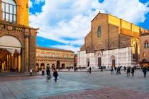 Prestiter Bologna