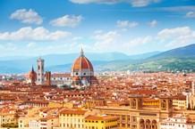 Prestiter Firenze