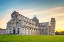 Prestiter Pisa