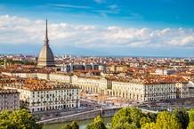 Prestiter Torino