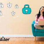 Guida ai prestiti sicuri: ecco come evitare le truffe