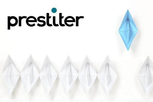 Nuovo brand, nuovi vantaggi: novità in arrivo con Prestiter