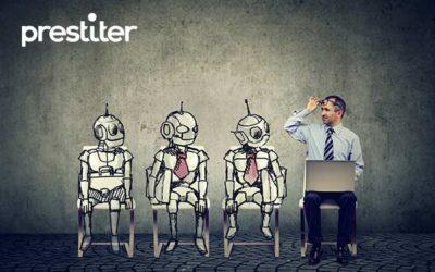 Tecnologia e lavoro: come cambiano le professioni?