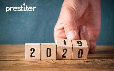 Le 5 buone notizie del decennio 2010-2019