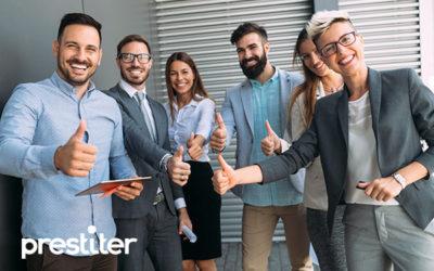 Vivere bene in ufficio: 10 consigli per stare bene con i colleghi