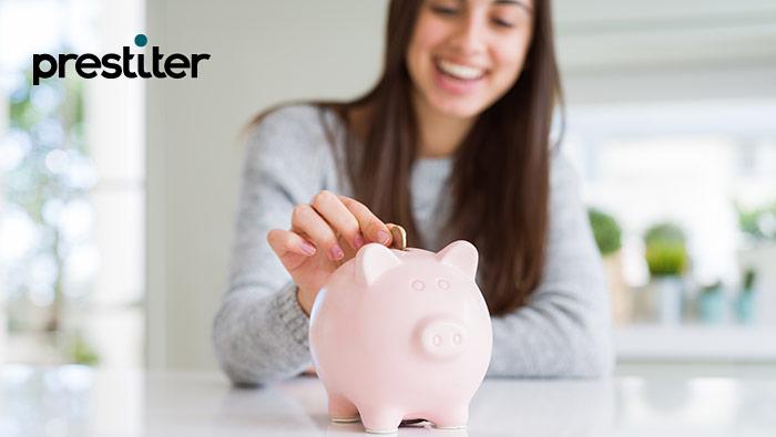3 casi in cui un prestito è un buon investimento e fa risparmiare