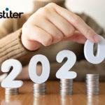 Cessione del Quinto 2020: novità e tassi di interesse aggiornati