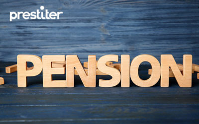 Quota 100: boom di pensioni anticipate