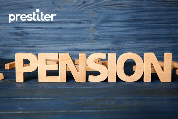 Quota 100 boom di pensioni anticipate