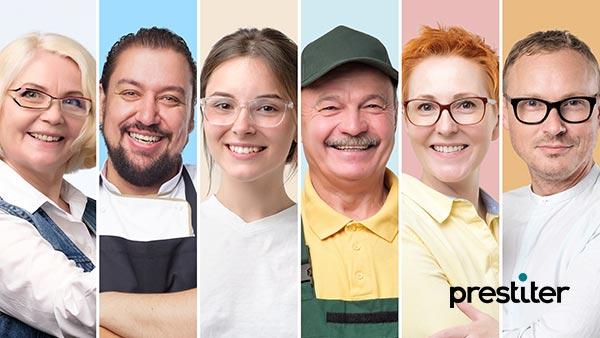 Lavoro: le 10 professioni più richieste dalle aziende italiane