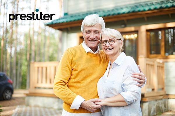 Vantaggi fiscali e opportunità per i pensionati residenti all'estero