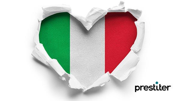 Decreto Cura Italia: le misure a sostegno delle famiglie