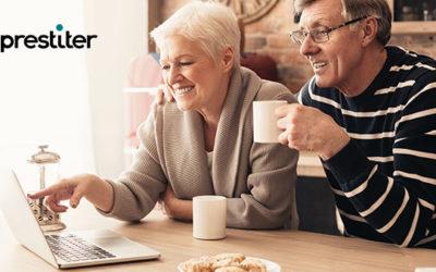 Pensioni di maggio: pagamento anticipato e calendario