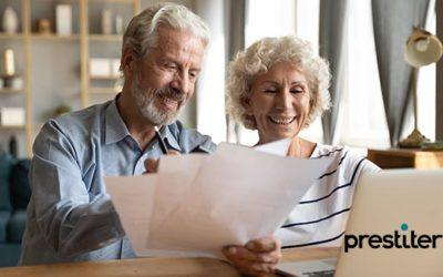 Quota Cedibile per pensionati: cos'è e come calcolarla