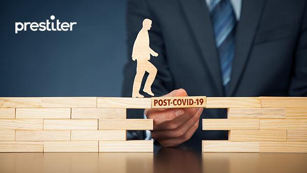 COVID-19 fase 2: 5 consigli per affrontarla al meglio