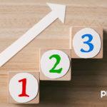 Dalla domanda all'erogazione: i 3 passi della Cessione del Quinto